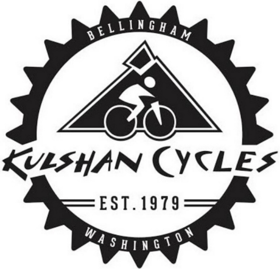 Kulshan Cycles
