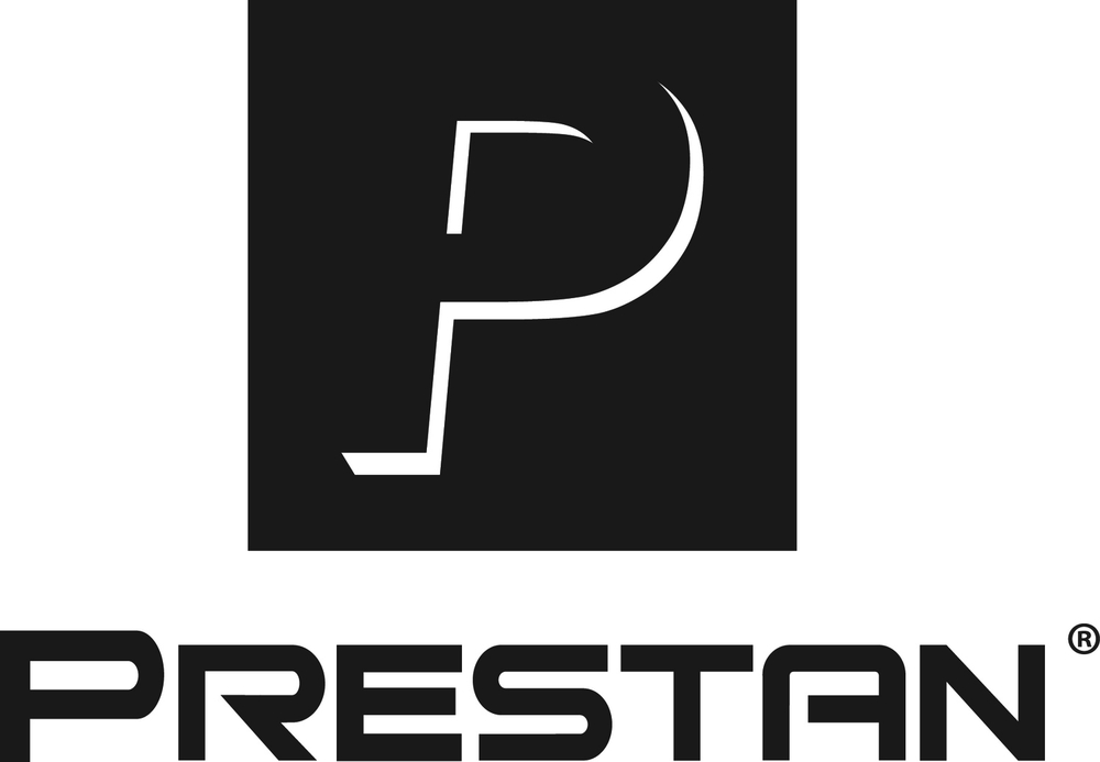 Prestan Logo Group - Registered  Blue White.jpg