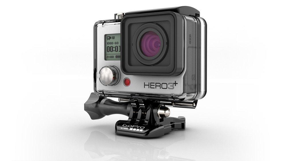 Gopro_in_case_cropped.jpg