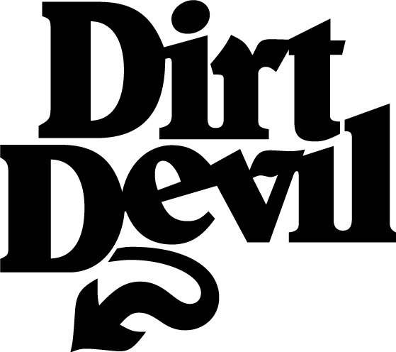 dirt_devil_logo_28805.jpg