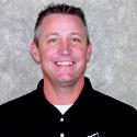 Toby Hooker  CHAIRMAN of the Board