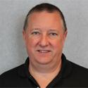 Bruce parker  ASSOC board member