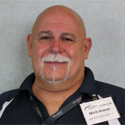Mark Graves  board member