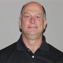 bruce gladner  board member