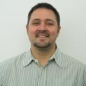 michael barrett  board member