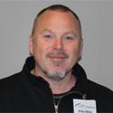 kirby white  board member
