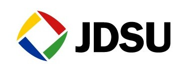 JDSU_Logo.jpg