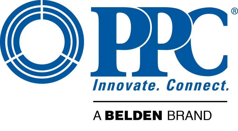PPC_Belden_logo_PMS2955C.jpg