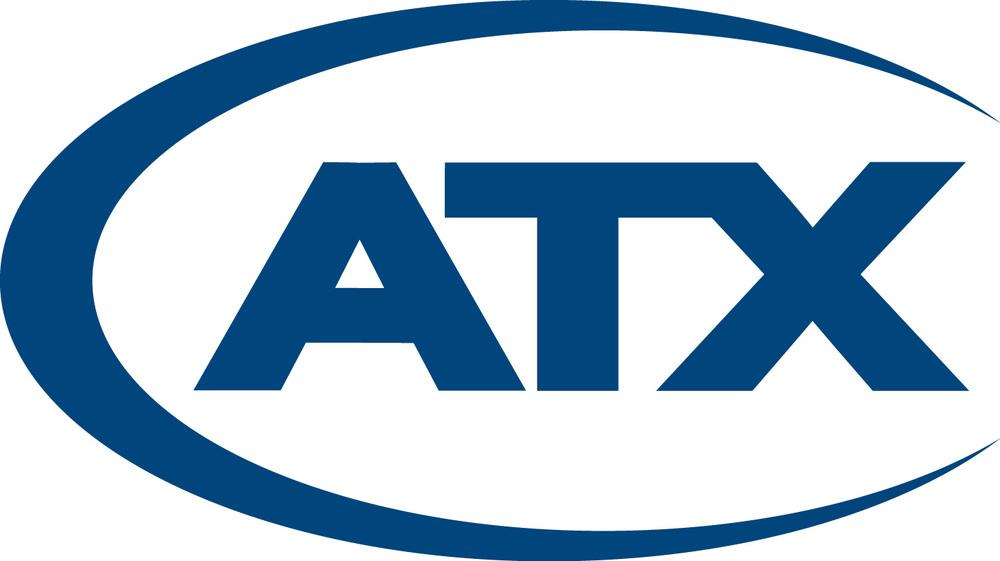 ATX_logo.jpg