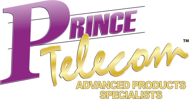 Prince Telecom Logo (Full Color).png
