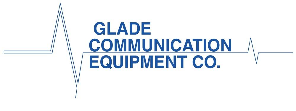 Glade Logo.jpg