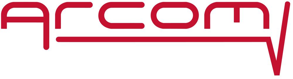 Arcom Labs_logo.jpg