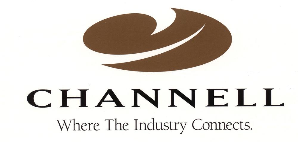 Channell_Logo.jpg