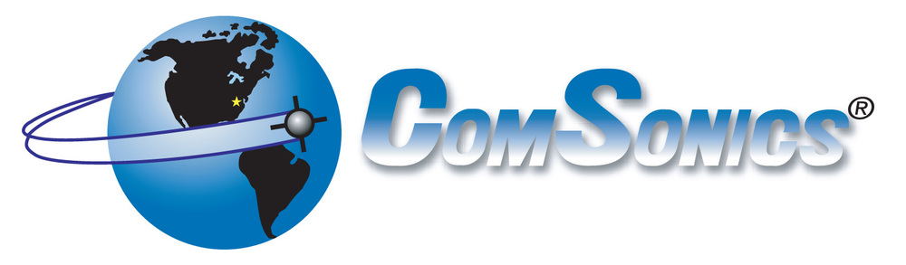Copy of ComSonicsLogo-2008-Color.jpg