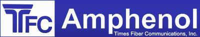 timesfiber-logo.png