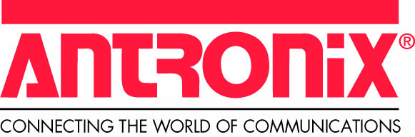 Antronix Logo.jpeg