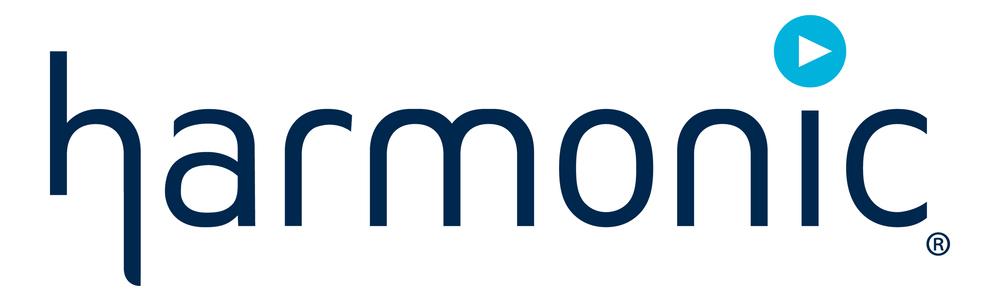 HARMONIC-logo.jpg