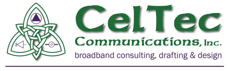 Celtec-Comm-Logo-Complete-11in.jpg