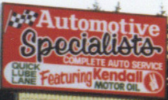 automotive_specialists.PNG