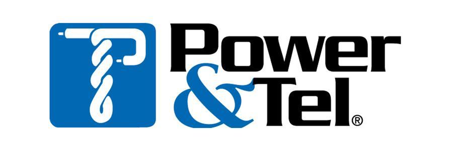 Power _ Tel.jpg