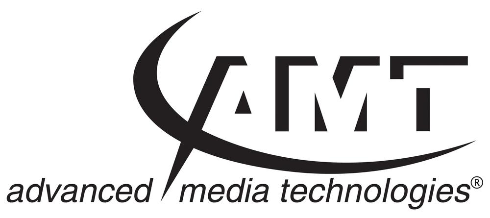 AMT_logo.jpg