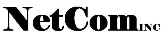 NetCominc.png