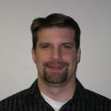 David Burrows  board member