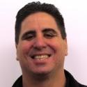 Mike Vannoy  assoc board member