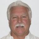 Bob Lippert  secretary