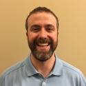 Bryce Winstead  assoc board member