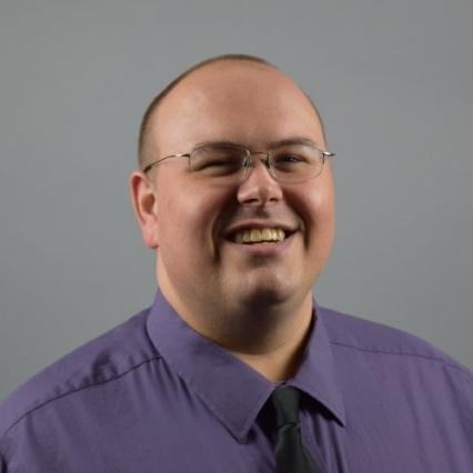 Kyle violette  assoc board member