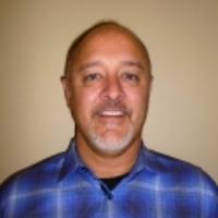 Todd Clark   Comcast