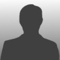Jim Cohn   Comcast