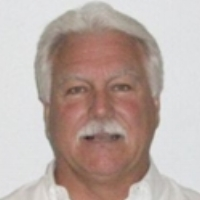 Bob Lippert   Comcast