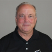 Roger Draper   PPC Broadband