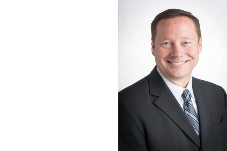 Patrick McDonald - Comcast VP - Technical Operations