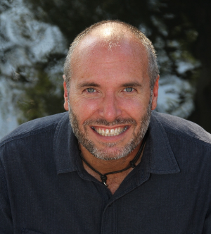 Greg Curtis-Director of Assimilation Eastside Christian Church
