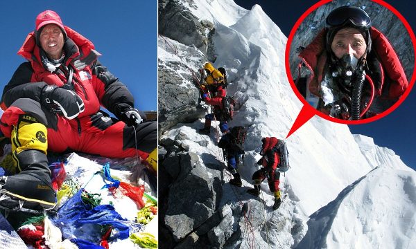 Sherpa climbing everest.jpg
