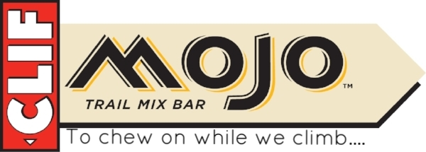 Cliff MOJO_Logo_DC_FN_(2).jpg