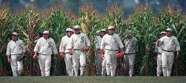 field of dreams 2.jpg