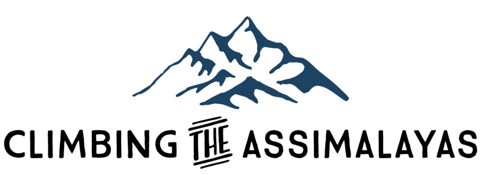 Climbing The Assimalayas Logo.png
