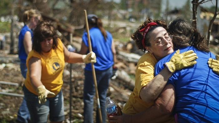 disaster-relief-700x394.jpg