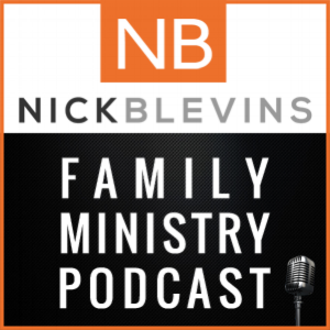 Helping Families Stick: An interview with Greg Curtis and Joe Schmaltz.