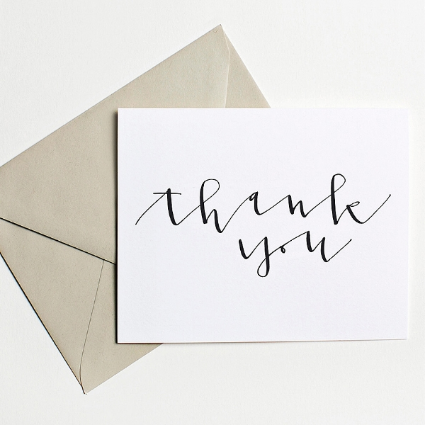 thank-you-calligraphy-notecards-set-of-5_1_0_YesMaam-Shop-Stationery-ThankYou-Folded-019.jpg