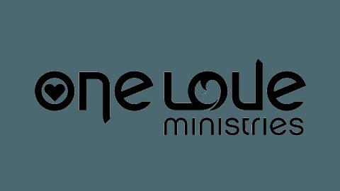onelove_logo_black.png