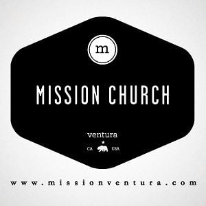 Mission Church Ventura.jpeg