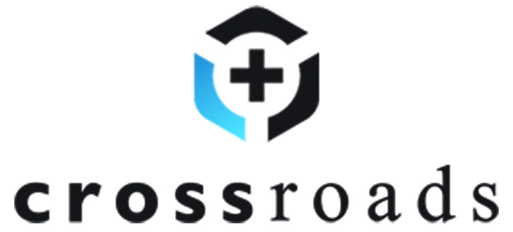 Crossroads-logo.jpg