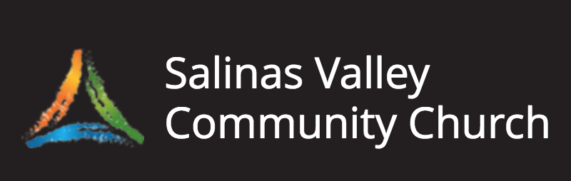 Salinas Valley CC.png