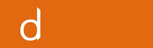 Downey_logo_v3_web.png