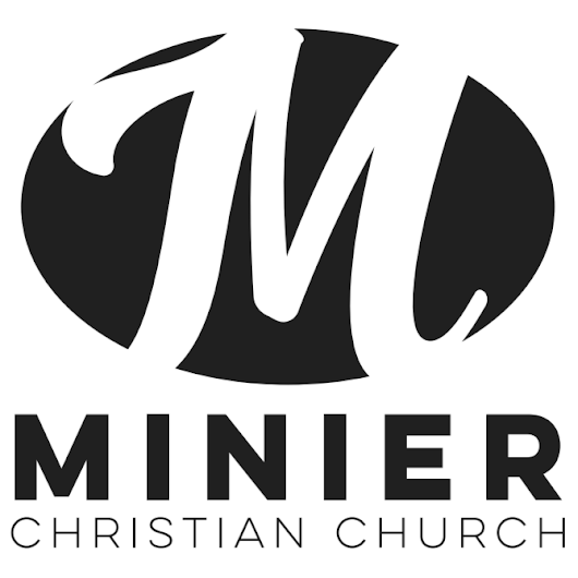 minier CC.png